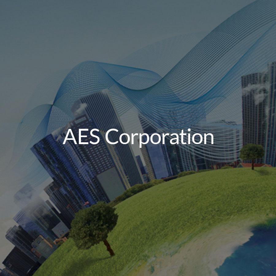 AES_Thumbnail.jpg