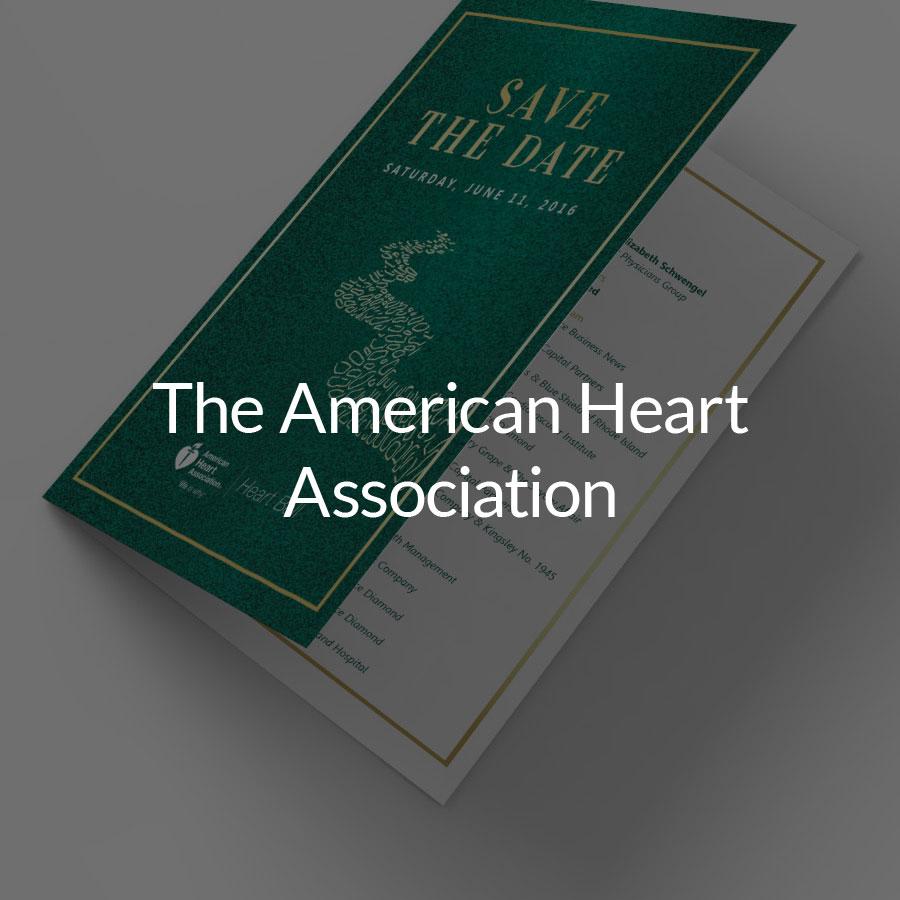 AmericanHeartAssociation_Thumbnail.jpg