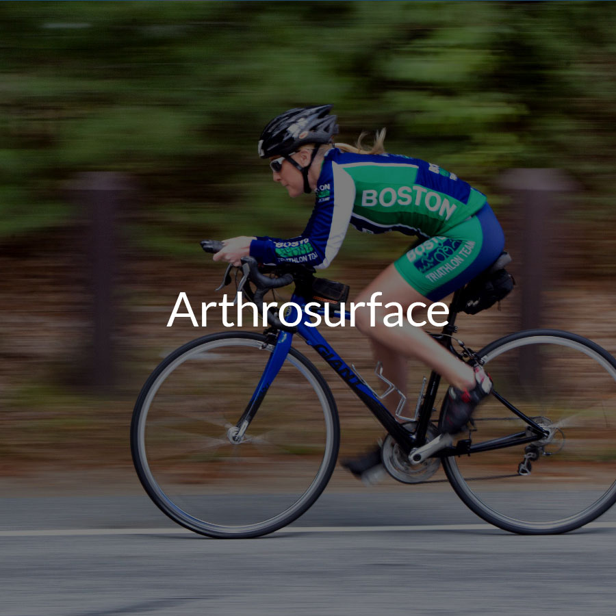 Arthrosurface_thumbnail.jpg
