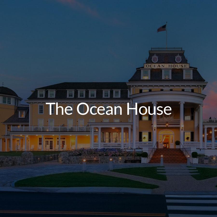 OceanHouse_Thumbnail-1.jpg