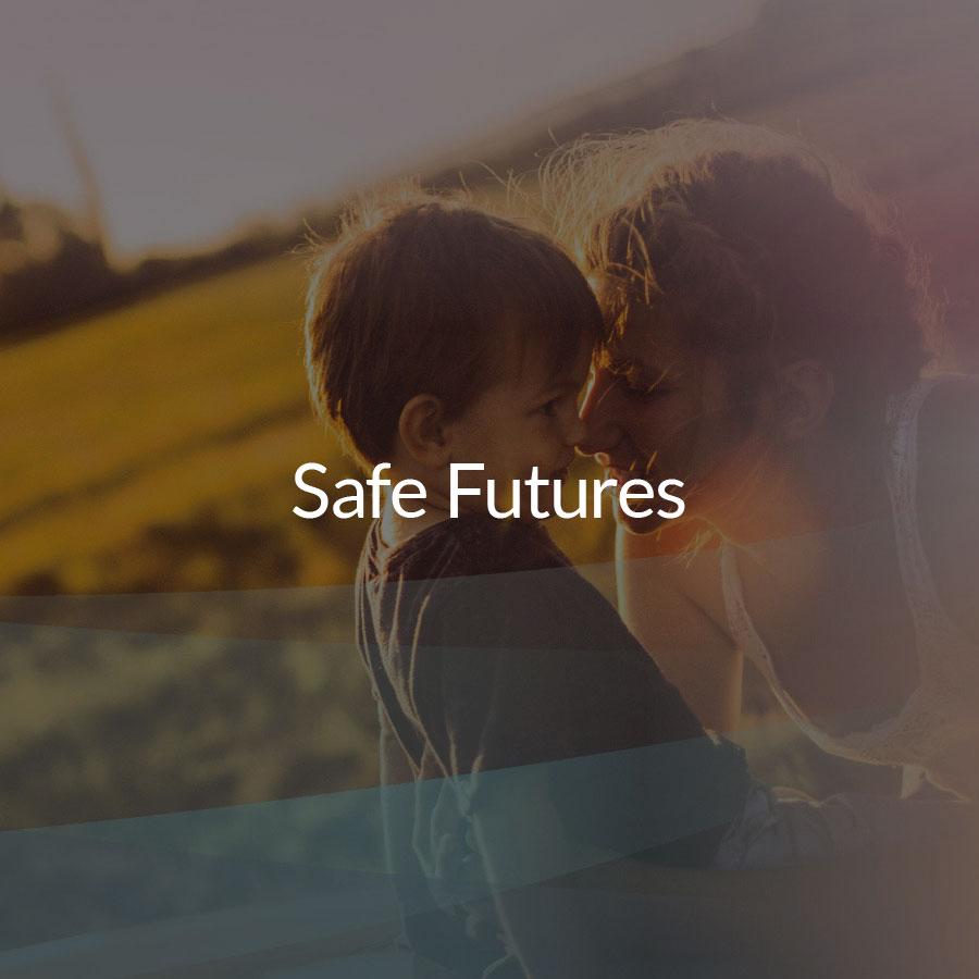 SafeFutures_Thumbnail.jpg