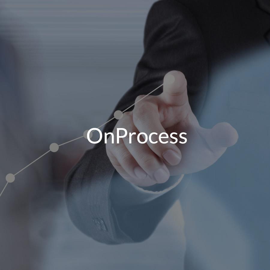 OnProcess_Thumbnail-1.jpg